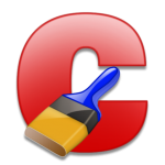 ccleaner_by_gabrydesign-d3quy6j